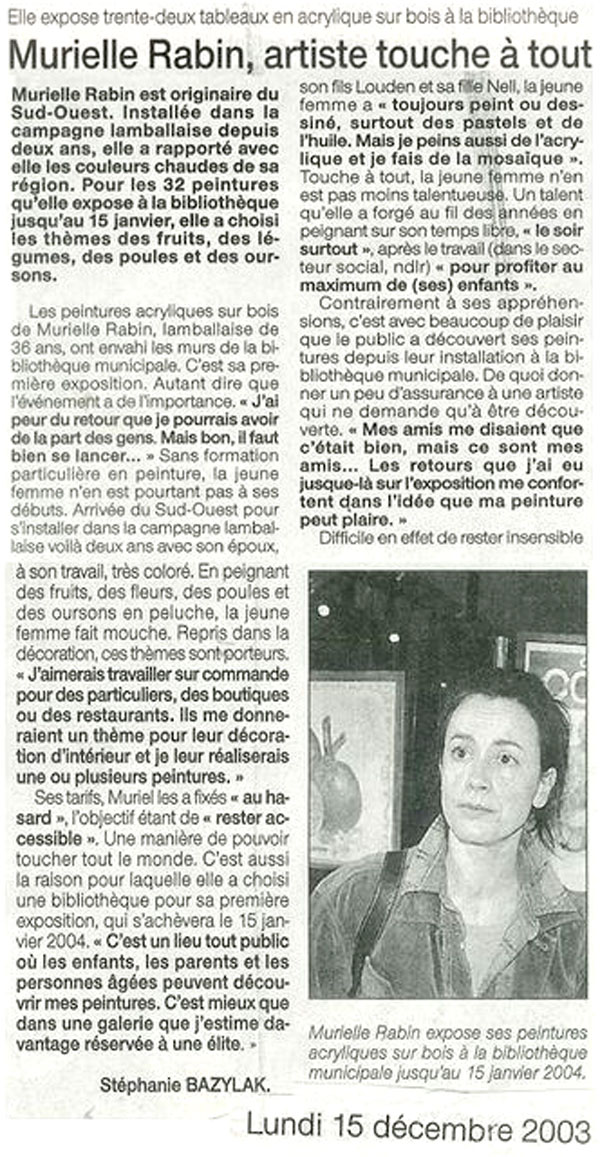 Article-journal-2003