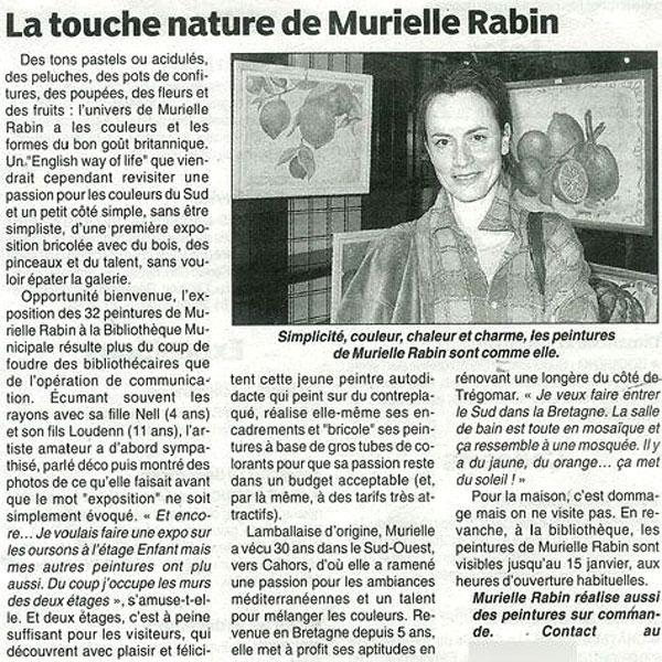 loudenella-article-journal-lamballe
