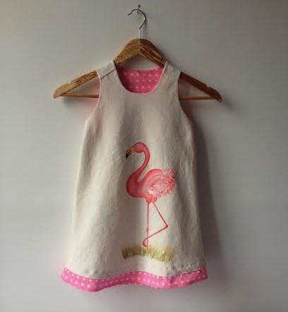 loudenella-rose-flamingo