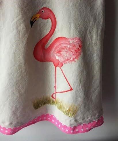 loudenella-rose-flamingo5