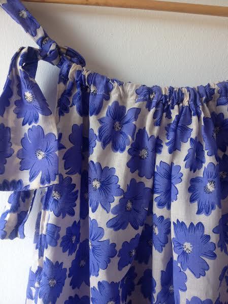 tunique-bleuets