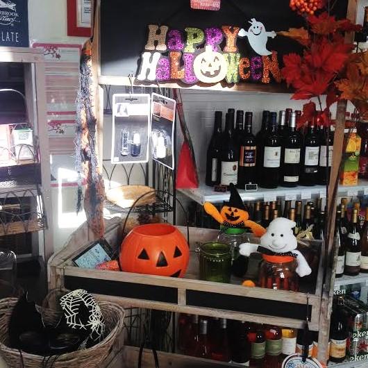 loudenella-halloween2