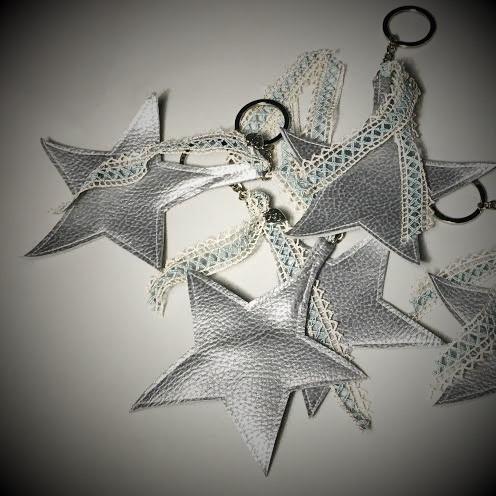 loudenella-porte-clefs-argent1