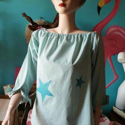 blouse custo2