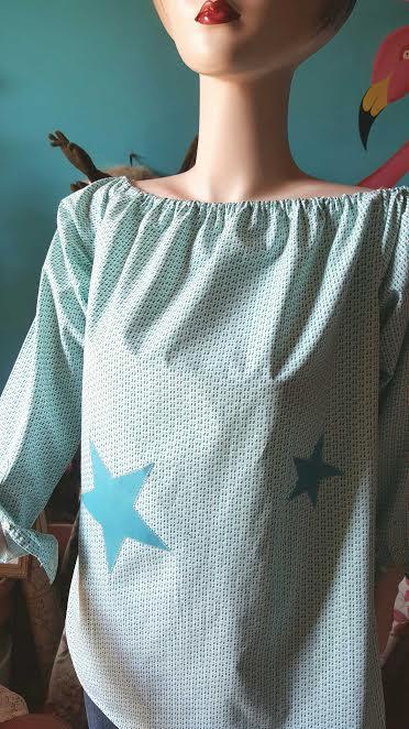 blouse custo3