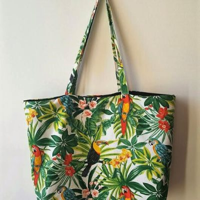 sac plage6