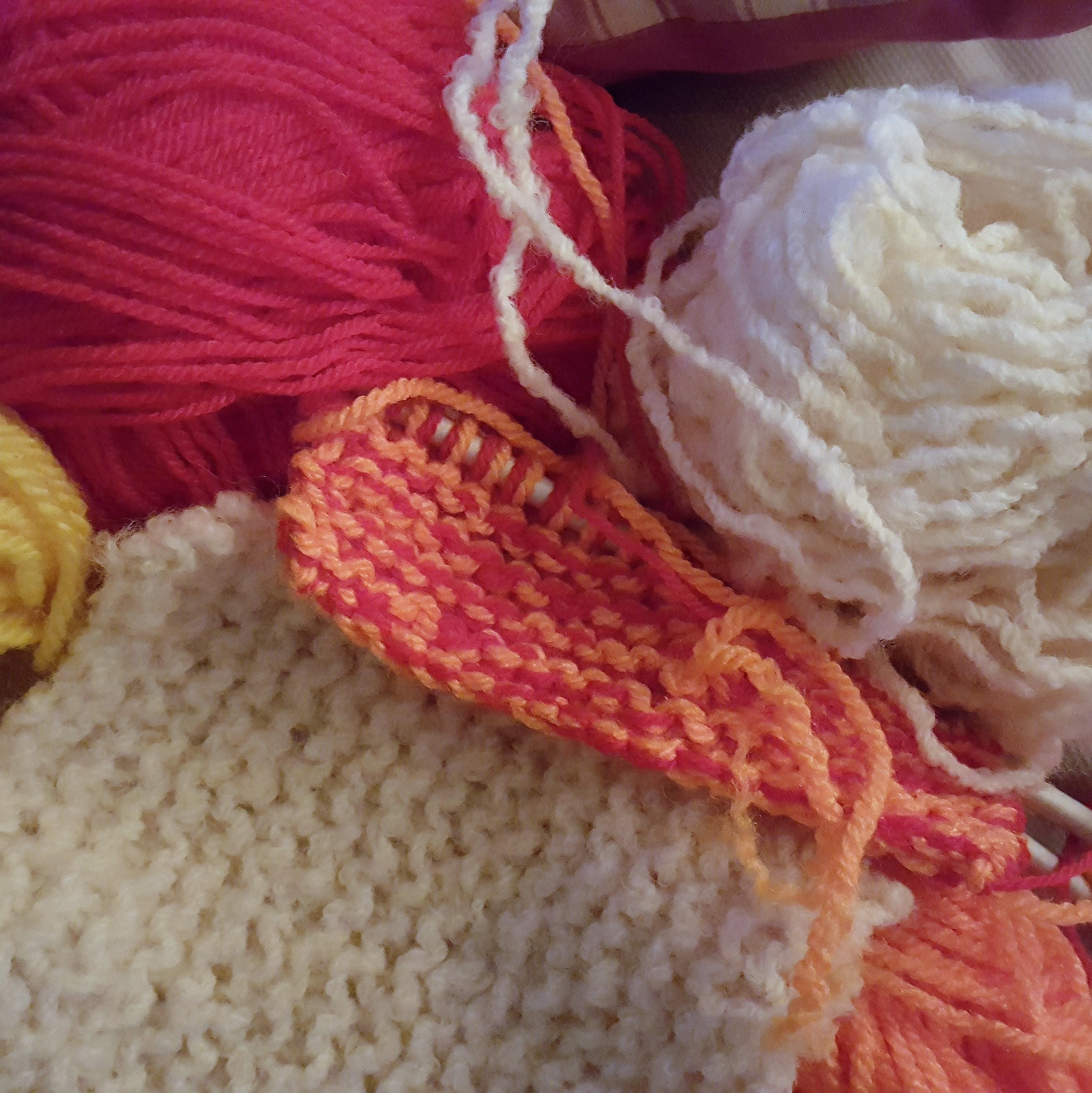 atelier tricot loudenella