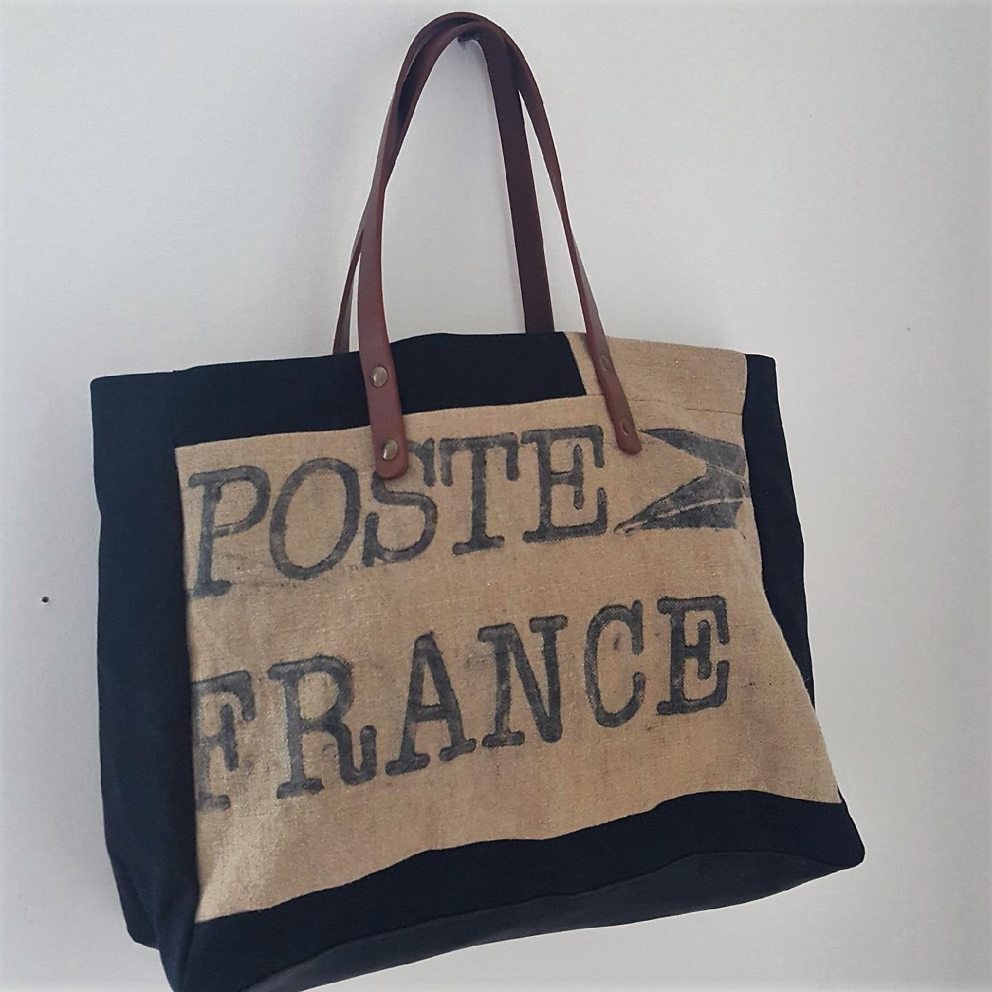 sac poste france 1