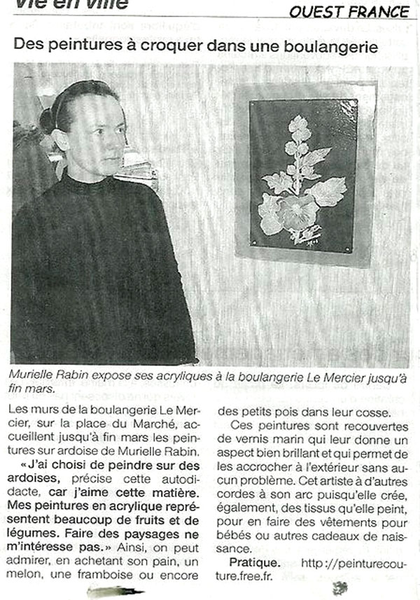 Article-exposition-boulangerie