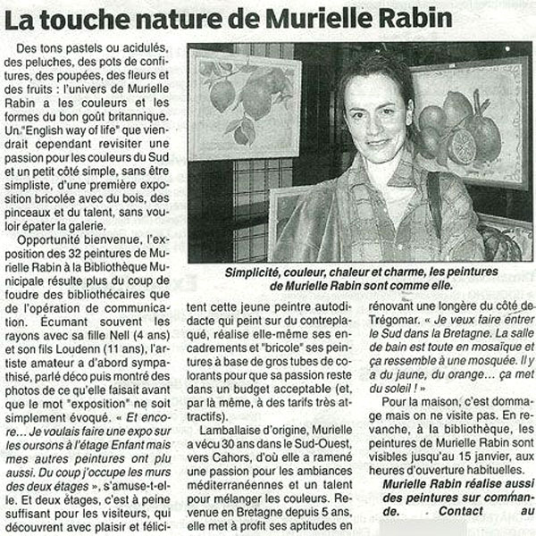 loudenella-article-journal-lamballe