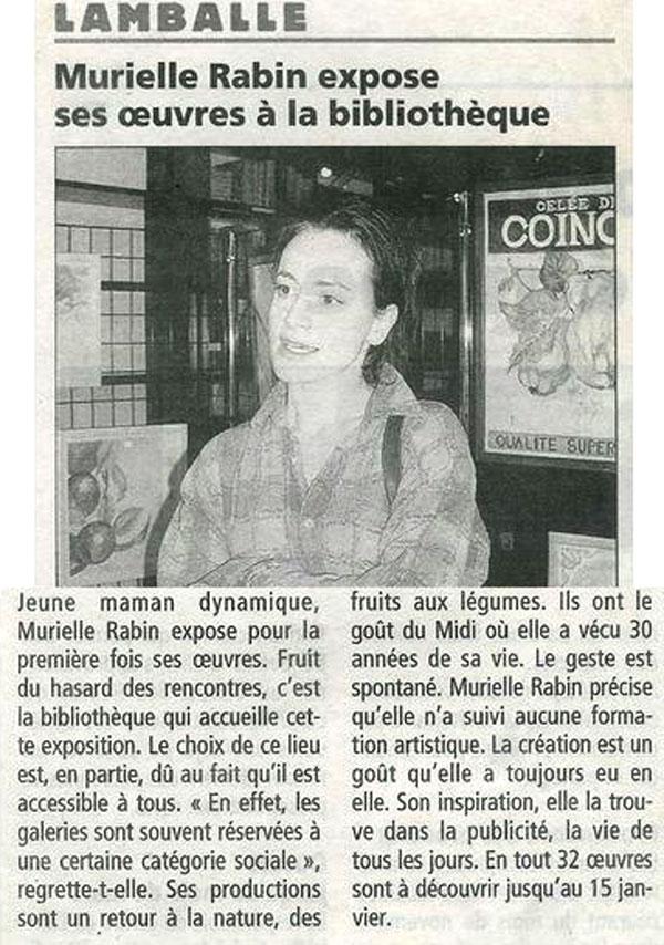 loudenella-expo-bibliotheque-2