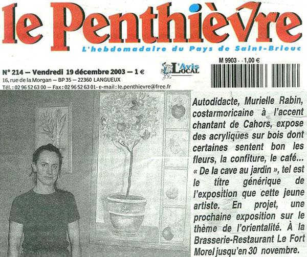 loudenella-vernissage-restaurant-le-panthievre