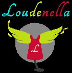 Loudenella