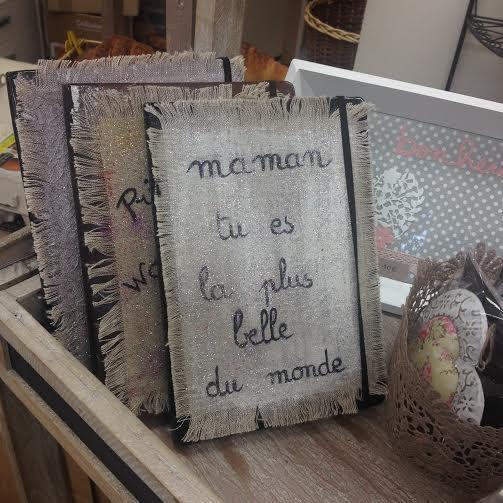 loudenella-maman-carnets
