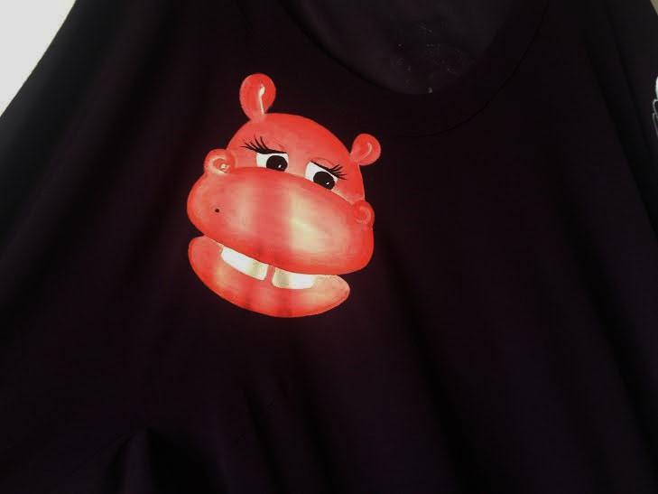 loudenella-hippo1