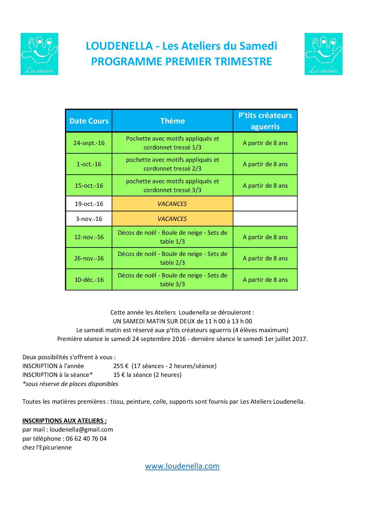 programme-loudenella-ateliers-samedi-sept-dec-16