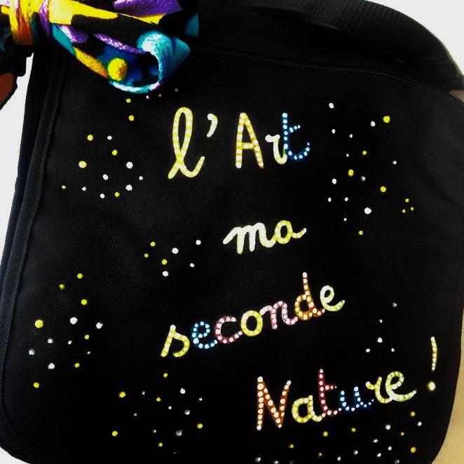 loudenella-besace-art2