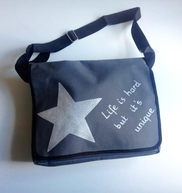 loudenella-besace-star-1
