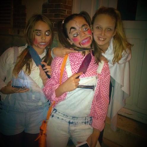 loudenella-halloween-13