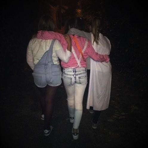 loudenella-halloween-15