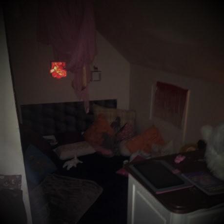 loudenella-halloween17