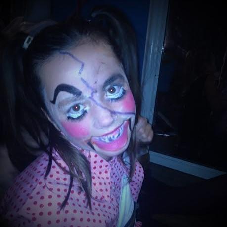 loudenella-halloween9