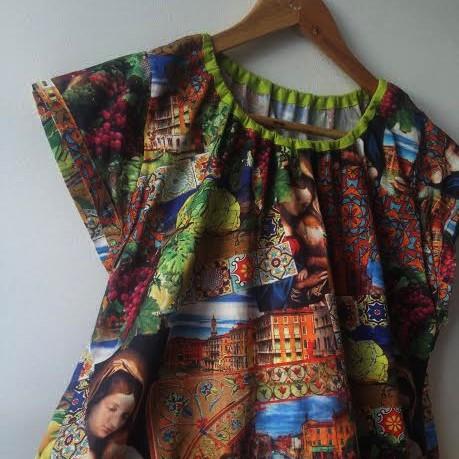 loudenella-robe3