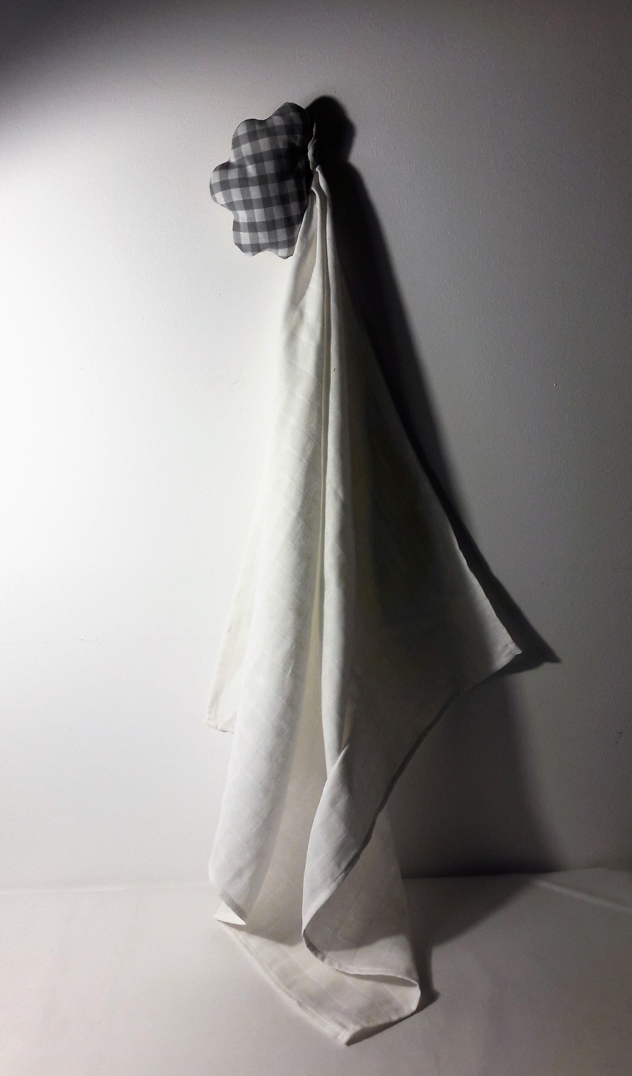 loudenella-vichy-doudou