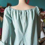 blouse custo4