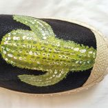 espadrilles cactus3