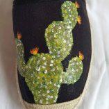 espadrilles cactus4