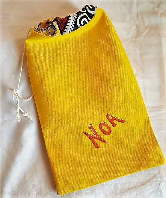 noa wax4