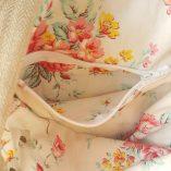 tote bag canevas roses anciennes-lin 7