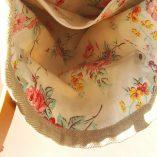 tote bag canevas roses anciennes-lin 8