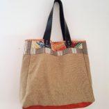 sac étoile Frida Khalo 2