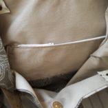 sac étoile taupe lin 3
