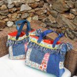 sacs étoilés bohême 4