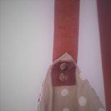 sac origami lin-ethnique
