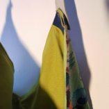 sac-origami-loudenella-Osborne-and-Little-vert.