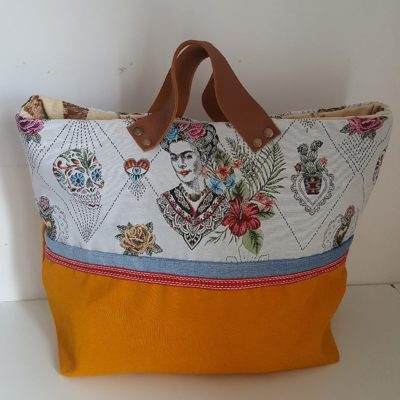 sac à main FRIDA